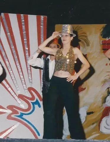Bélinda cabaret 06