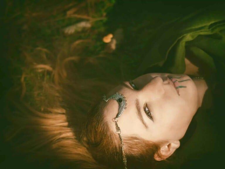 Photo Ango DeLux