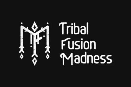 Tribal Fusion Madness : une application pour se faire des nœuds au cerveau