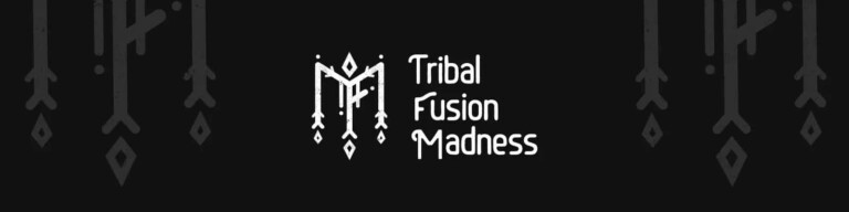 Tribal Fusion Madness