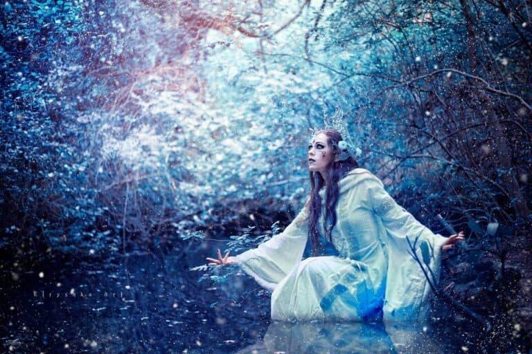 Elryska Art Photography