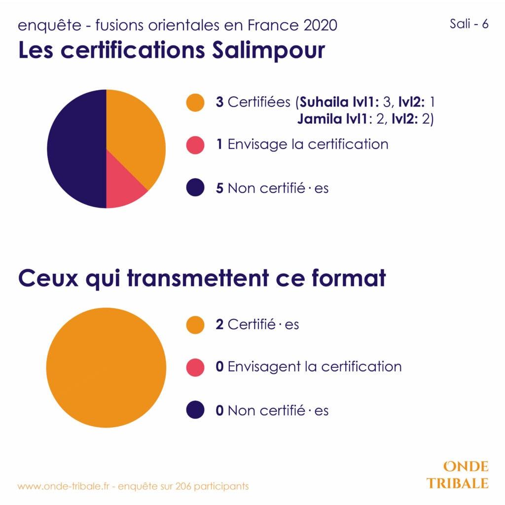 Enquete Fusions Sali 6 Certif 1