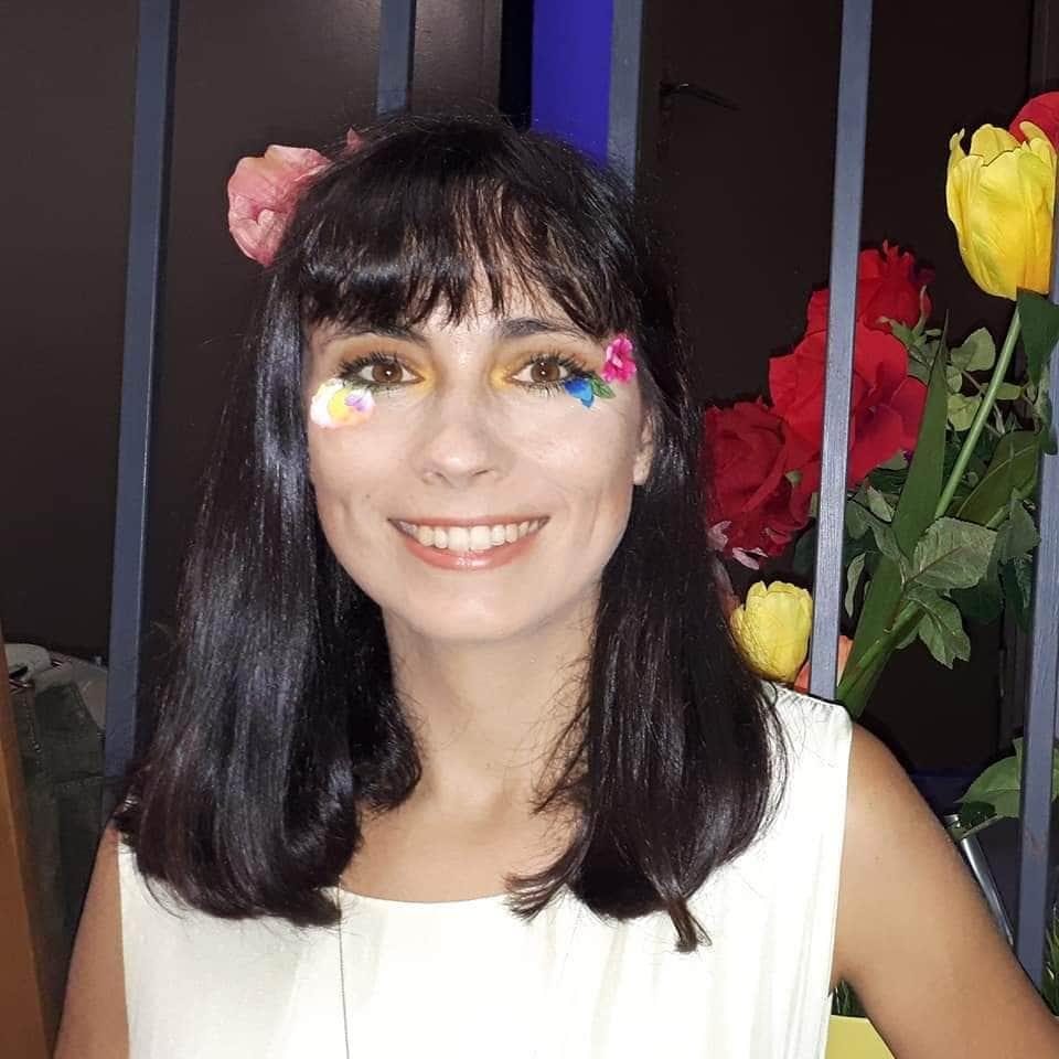 Patricia Concert 2018 Lestudiodelavoix